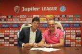 Buro Achterhoek is Official Sponsor van Betaald Voetbal De Graafschap