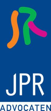 JPR Advocaten verlengt sponsorcontract én wordt tenuesponsor