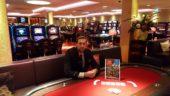 Maak kennis met: Janeck Jansen van Jack's Casino