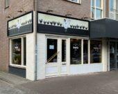 KemperKip opent een winkel in Zelhem