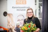 Lighthouse Sports Foundation uit Aalten winnaar Doemee-award 2018 regio Oost