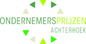 Ondernemersprijzen Achterhoek -  Happy Hour oktober - Vier het ondernemerschap!