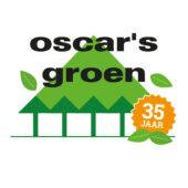 Wij feliciteren Hoveniersbedrijf Oscar's Groen in Gaanderen