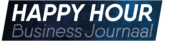 ​Happy Hour Business journaal