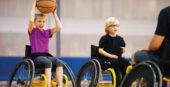 Verenigingen gezocht voor 'Kies je Unieke Sport!' 2020