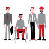 WerkgeversServicepunt Achterhoek gaat in gesprek