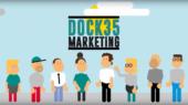 Workshop: contentmarketing voor dummies op donderdag 28 maart a.s.