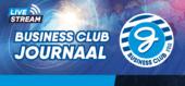 Business Journaal LIVE, bijpraten met burgemeester Mark Boumans, Hans Martijn en Mike