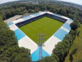 De Graafschap boekt twee ton winst in afgebroken seizoen 2019-2020