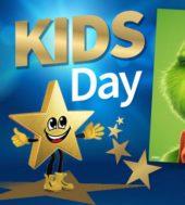 De Graafschap - Fortuna Sittard: kidsday!