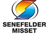 Senefelder Misset en Dock35 verlengen sponsorcontract opnieuw