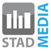 De Graafschap en StadMedia gaan samenwerking aan