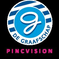 Logo-GPVA