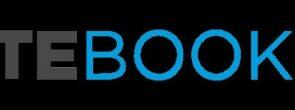 beste-bookmakers.com/nederland/