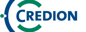 Credion Doetinchem