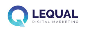 Online marketing diensten | LEQUAL