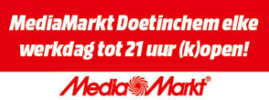 MediaMarkt Doetinchem