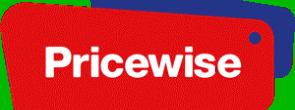 www.pricewise.nl