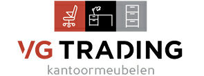 VG Trading - Kantoormeubelen