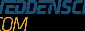 sportweddenschappen-bonus.com/gratis-wedden/