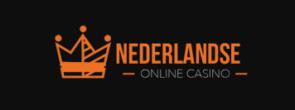 Nederlandse Online Casino