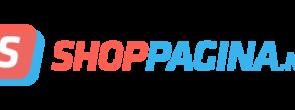 Shoppagina.nl - Webwinkel Beginnen