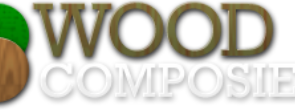 Wood Composiet