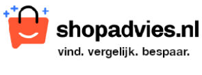 Shopadvies