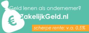 bedrijfslening-zakelijkgeld-nl