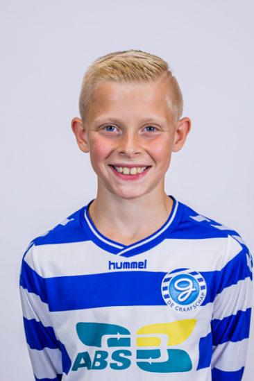Eric van Toor