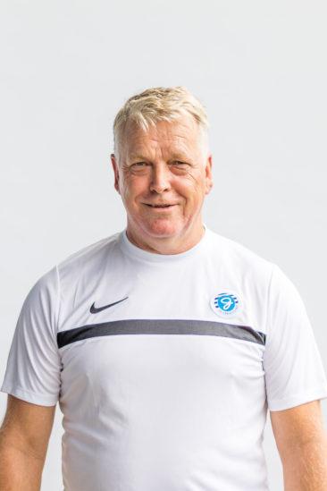 Erik Jurjus - Keeperscout