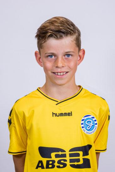 Foppe Reijmer