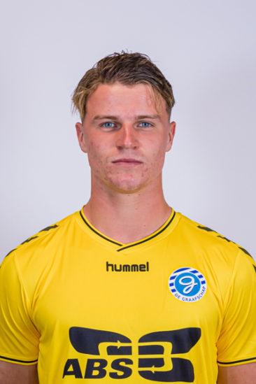 Guus Vaags