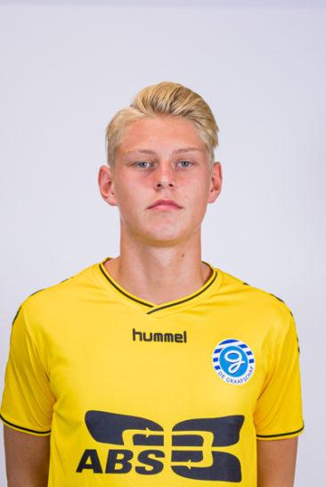 Tijs Martens