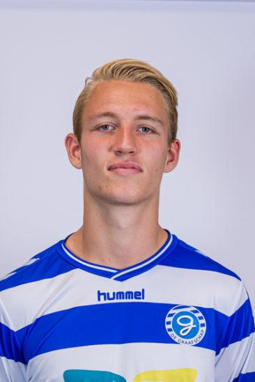 Timo Jochemsen