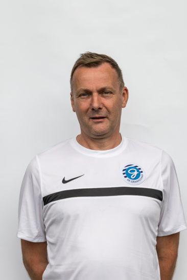 Vincent Schepers - Regioscout