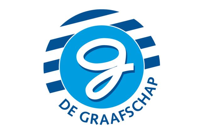 De Graafschap - RKC Waalwijk