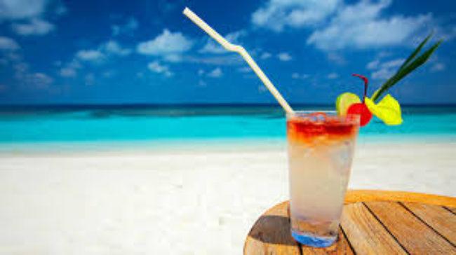 Intervracht Business Club vakantieborrel op donderdag 28 juni a.s.