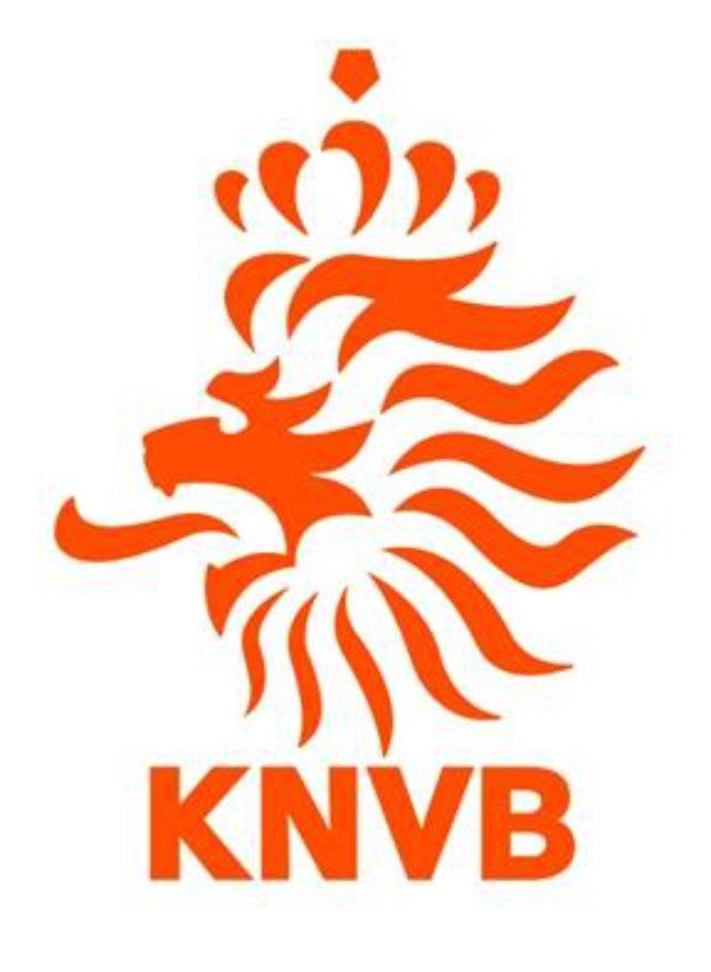 Jong Oranje - Jong Andorra