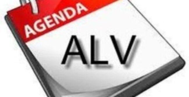 ALV Business Club