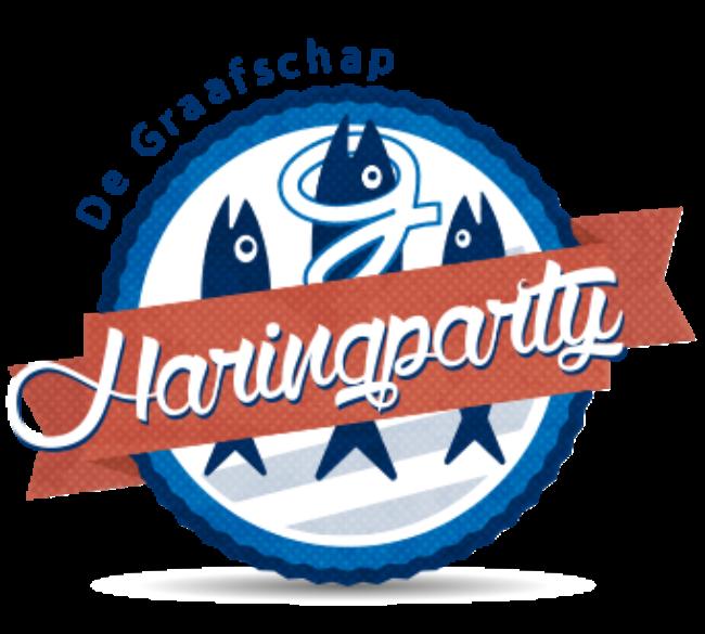De Graafschap Haringparty