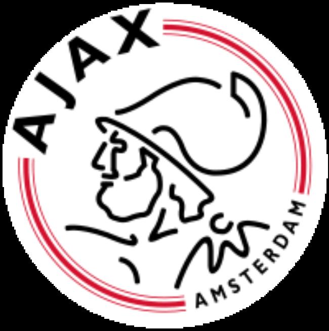 Jong Ajax - De Graafschap