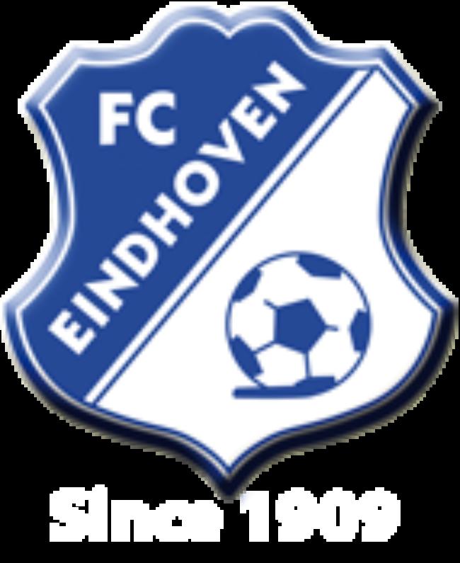 FC Eindhoven - De Graafschap