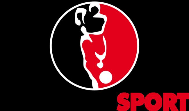Helmond Sport - De Graafschap