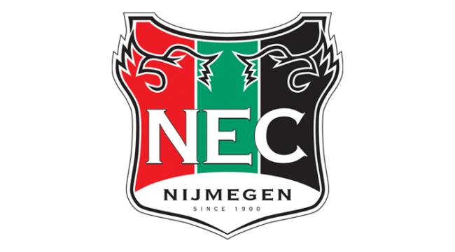 NEC - De Graafschap