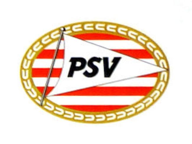 De Graafschap - Jong PSV