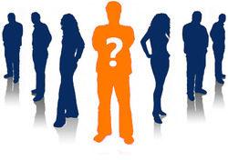 Vacature: oproep voor kandidaten bestuur Business Club