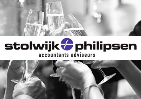 Philipsen Accountants sluit zich aan bij Stolwijk Kennisnetwerk