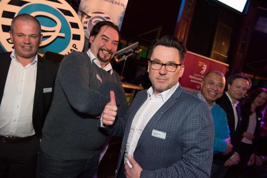 Onze nieuwe Business Club leden stellen zich graag voor --> View Document Management uit Doetinchem