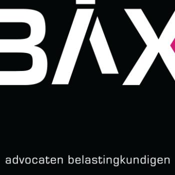 BAX 5X5 estafetteloop